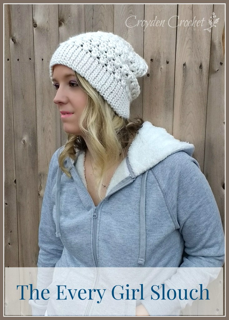 every-girl-slouch-hat - croyden crochet