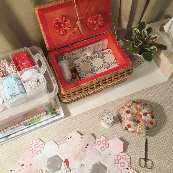 Miss-Leela-Handmade-09