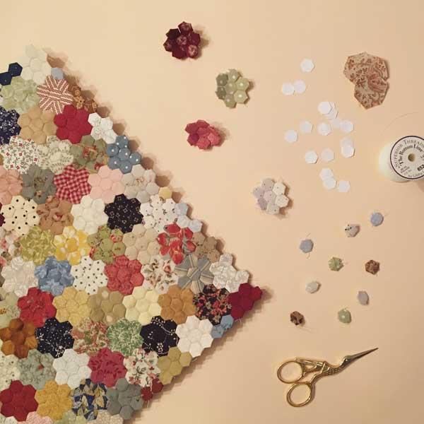 Miss-Leela-Handmade-10
