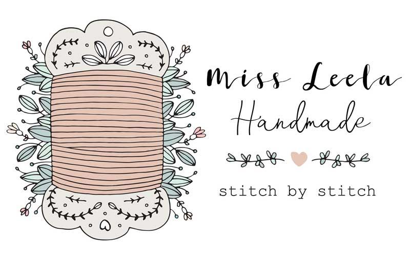miss-leela-handmade-logo