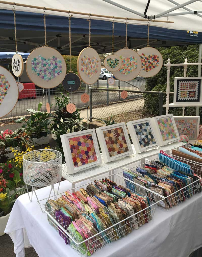 miss-leela-handmade-market-stall-01
