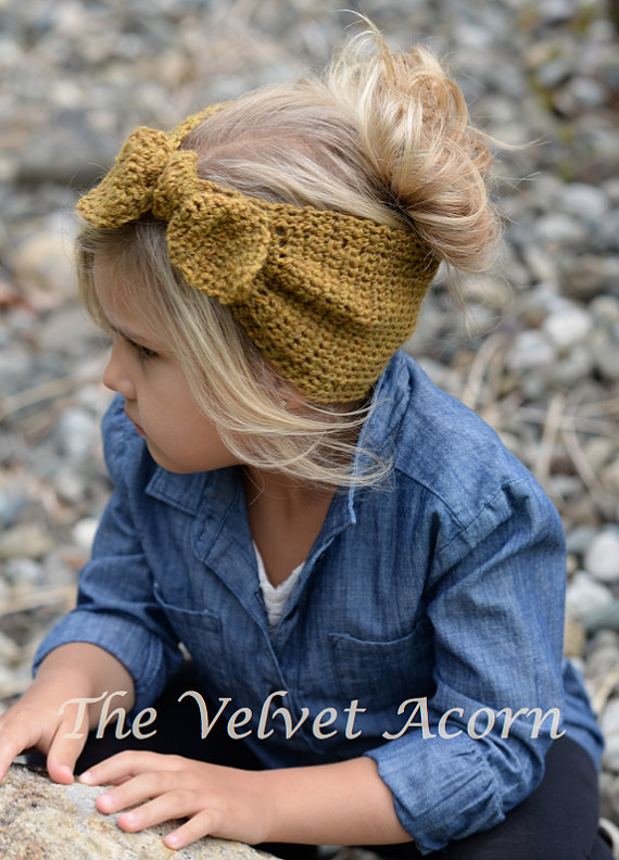 The Adanya Warmer - the velvet acorn