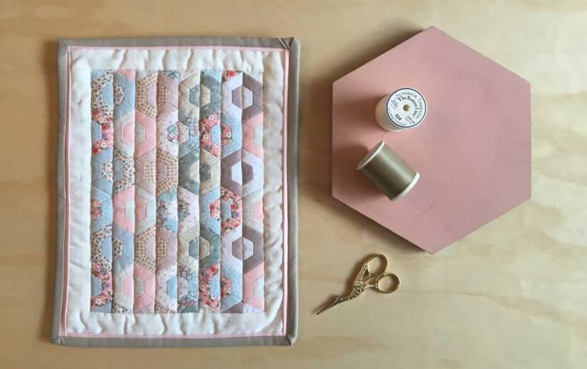 Half-Hexie-Sample-Mini-Quilt---Miss-Leela-Feature-Image-02