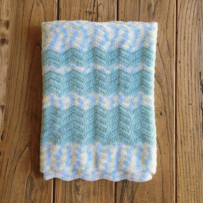 Rachael's-Baby-Blanket-01---Miss-Leela