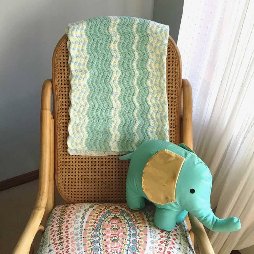 Rachael's-Baby-Blanket-02---Miss-Leela