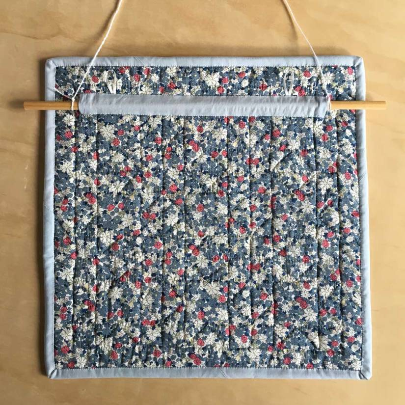 Liberty-Mosaic-Mini-Quilt-One---Miss-Leela-07