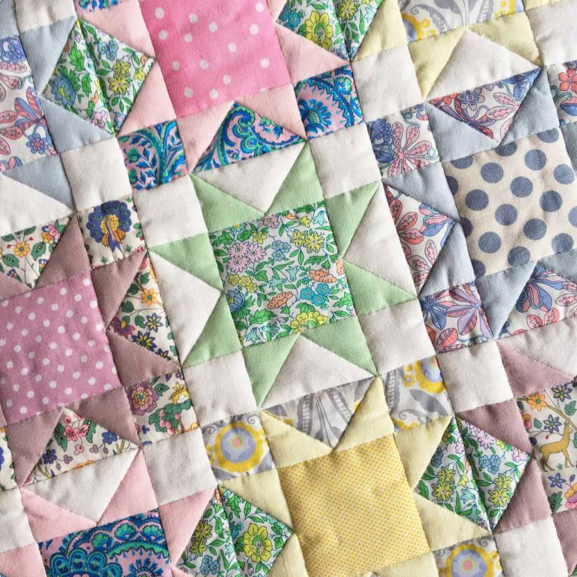 Liberty-Mosaic-Mini-Quilt-One---Miss-Leela-08