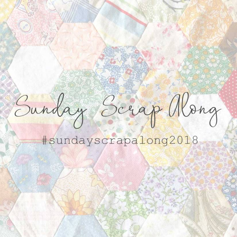 sundayscrapalong-social-post-02