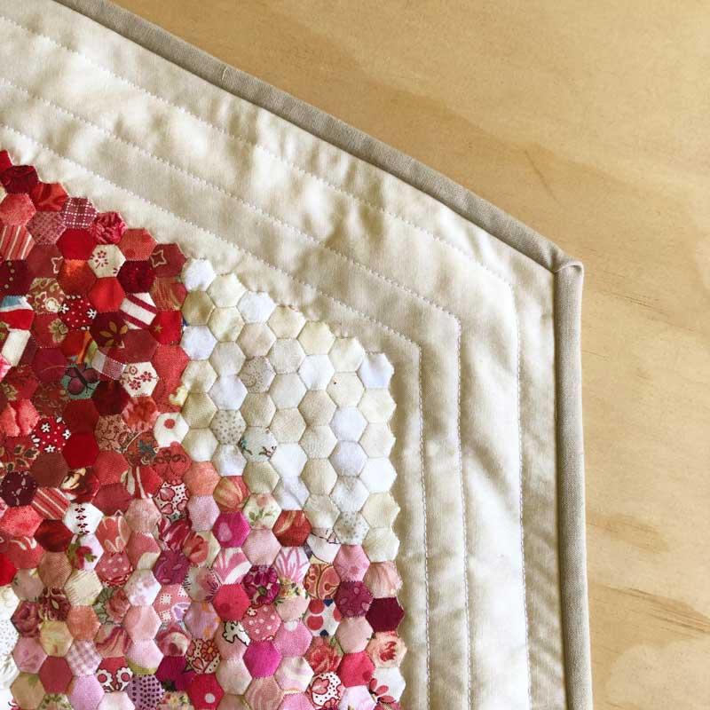 Flower-Power-Mini-Quilt---Miss-Leela-21