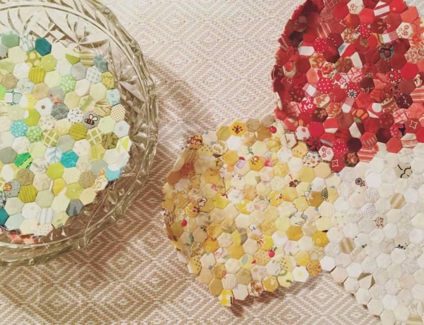 Flower-Power-Mini-Quilt---Miss-Leela-26