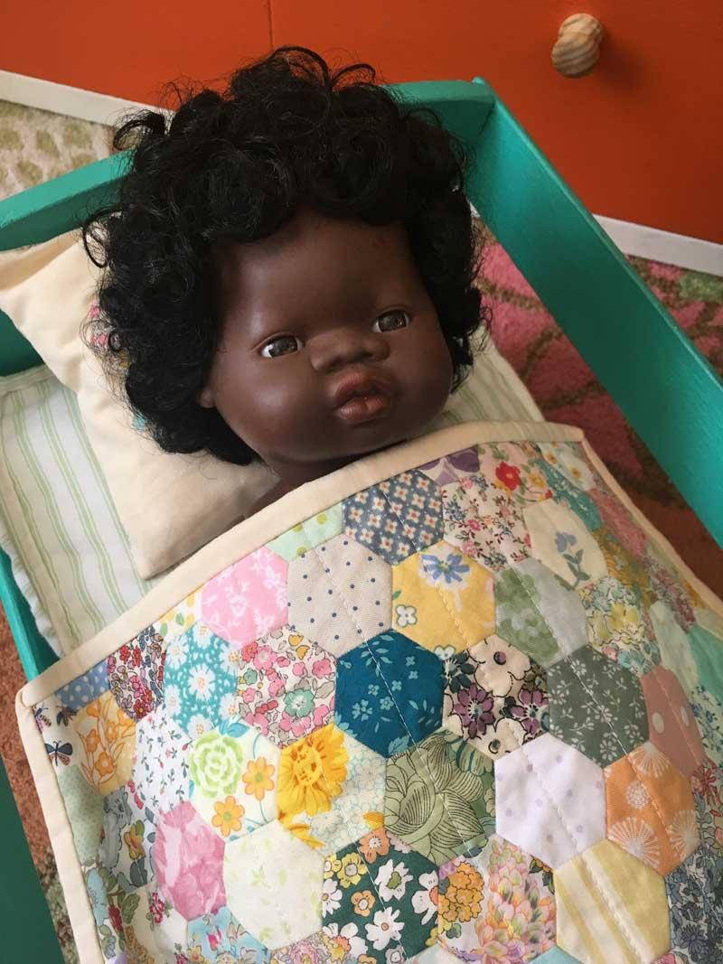 dolls-quilt---miss-leela-25