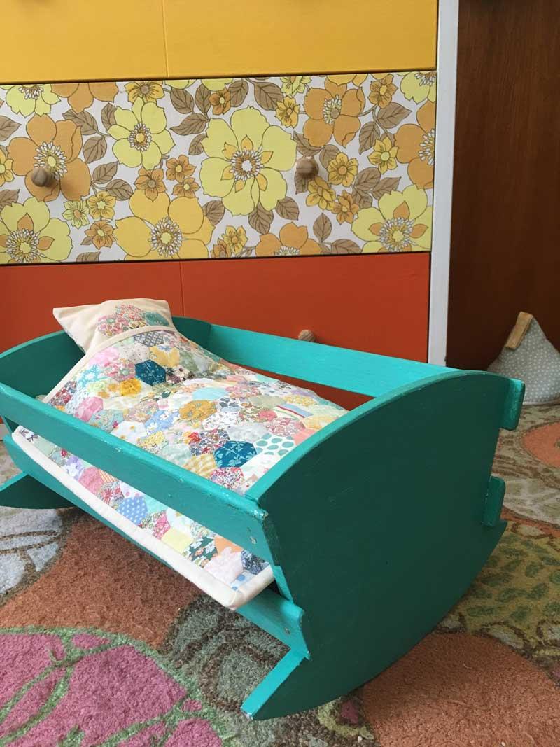 dolls-quilt---miss-leela-26