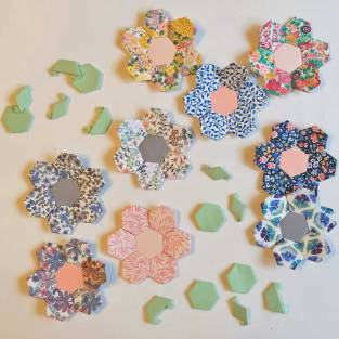 liberty-mosaic-mini-quilt-three---miss-leela-06