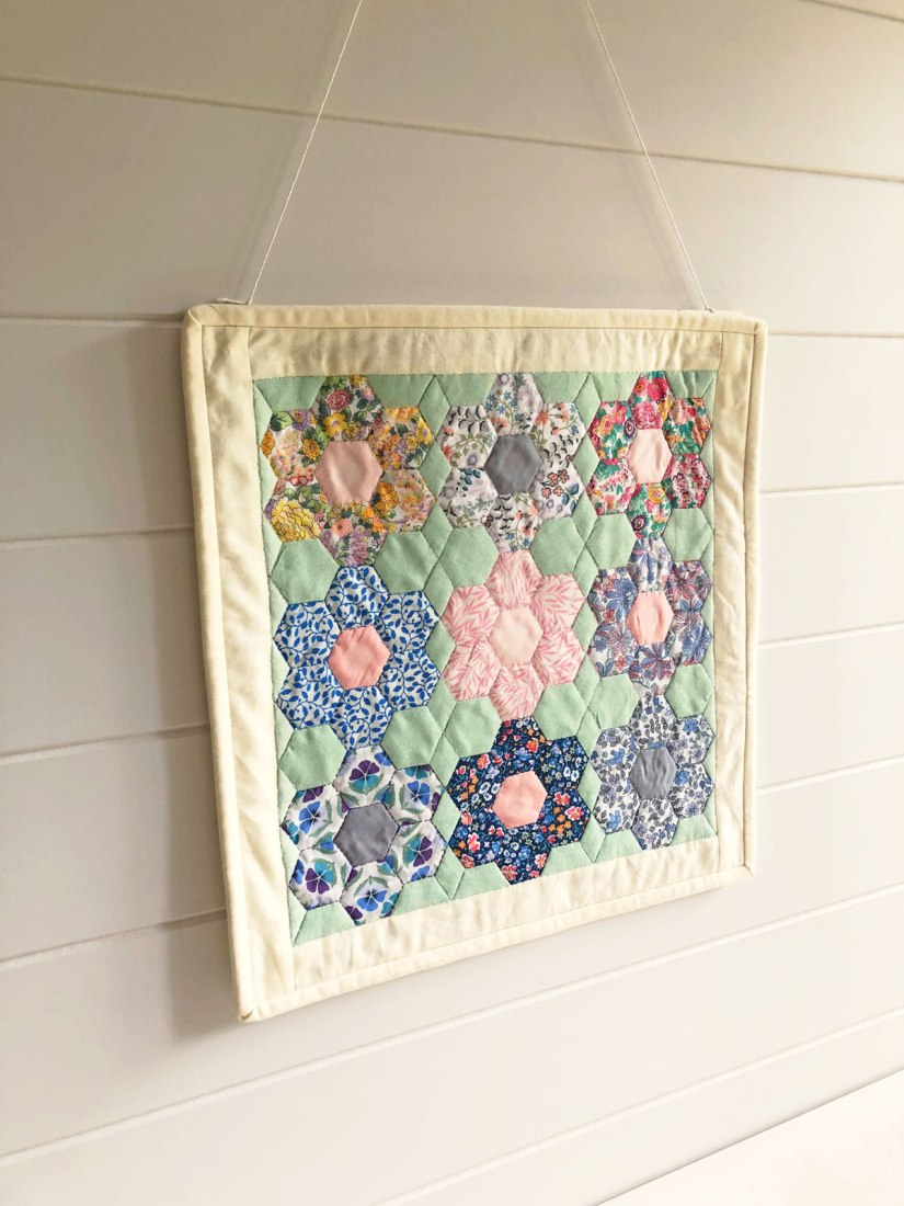 Liberty-Mosaic-Mini-Quilt-Three---Miss-Leela-12