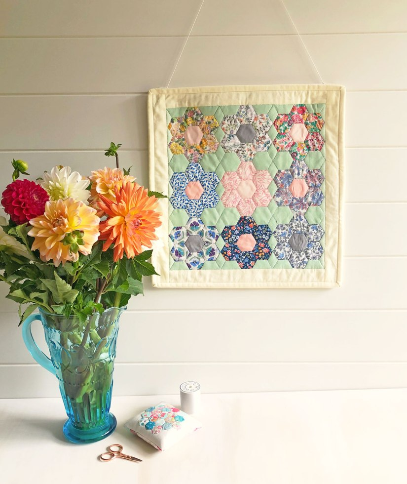 Liberty-Mosaic-Mini-Quilt-Three---Miss-Leela-14