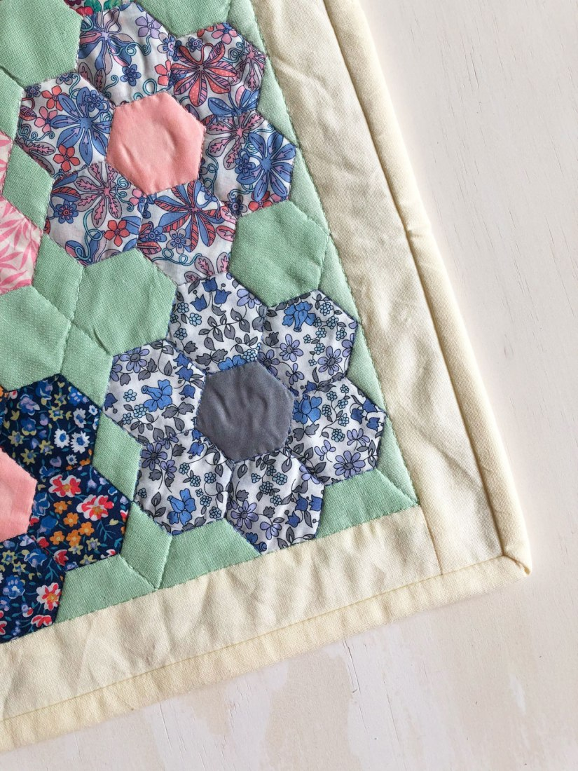 Liberty-Mosaic-Mini-Quilt-Three---Miss-Leela-21