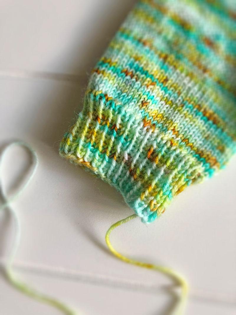 first-socks-02