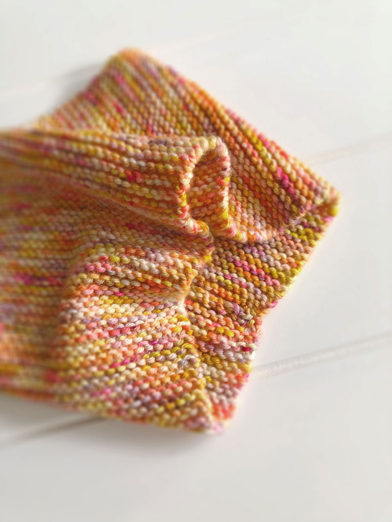 Tilly-Cowl-05